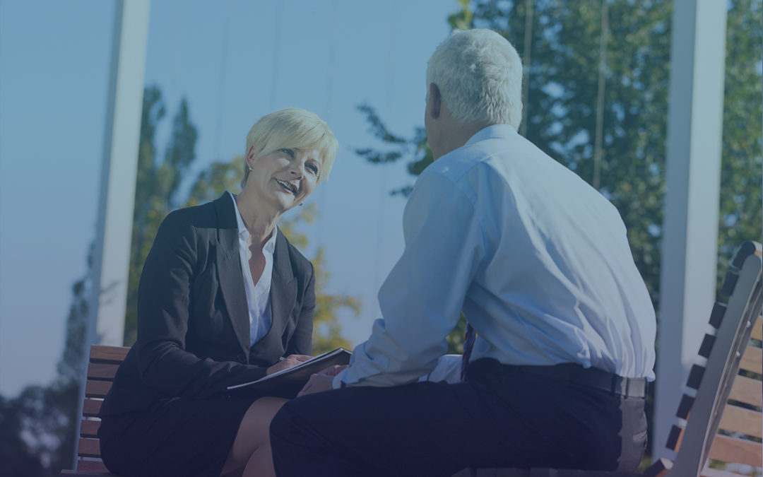 CEO Leadership Coaching Approaches that Your Coach Should Take